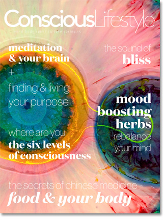 Issue-006-Cover-Post--Conscious-Lifestyle