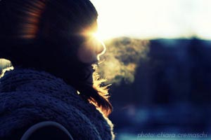 Breath In Cold Air -sunlit-morning-cold-airCold Breath In Winter