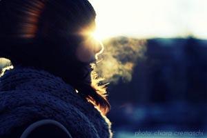 Chiara-Cremaschi-breath-sunlit-morning-cold-air