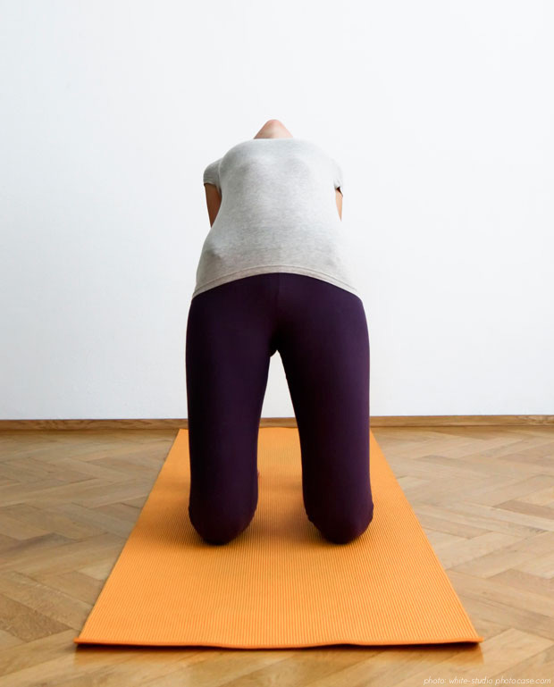 Yoga-For-Your-Body-Type-Image