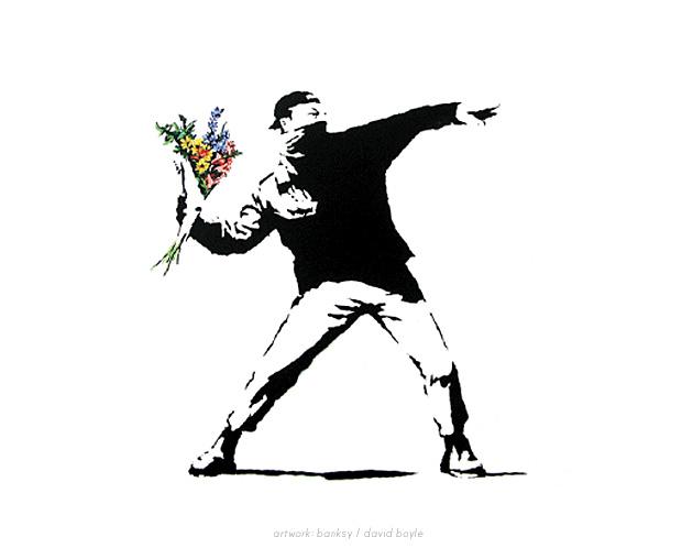 conscious-social-activism-banksy-david-boyle-small