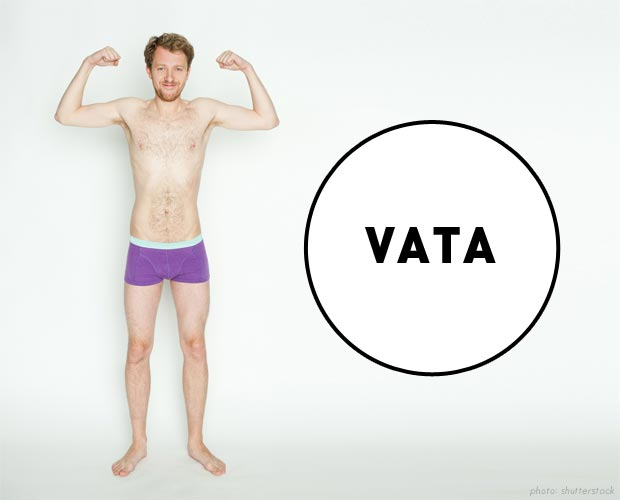 vata-ayurvedic-body-type