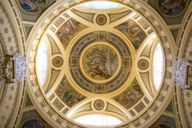 Danny-Fowler-szechenyi-ceiling