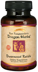 Dragon-Herbs-Duanwood-Reishi-Capsules