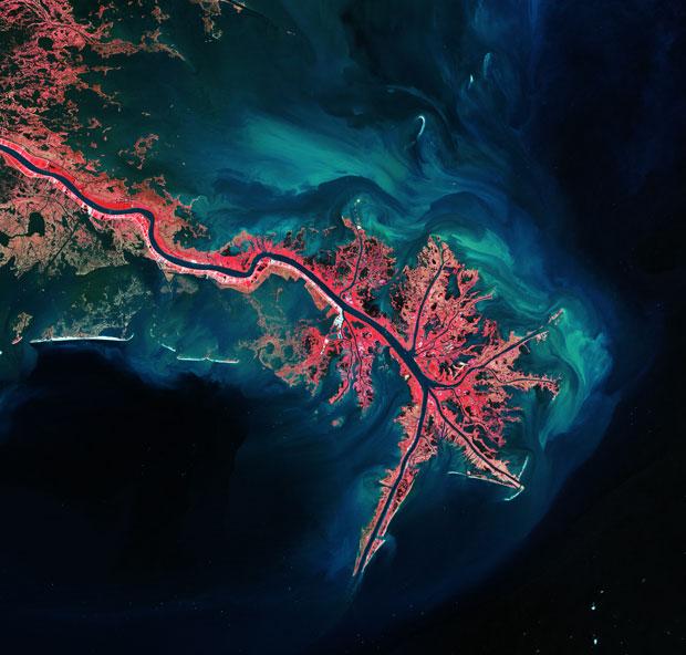 Mississippi-Delta-620