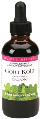 eclectic-institute-organic-gotu-kola