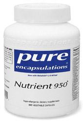 multivitamin-nutrient-950
