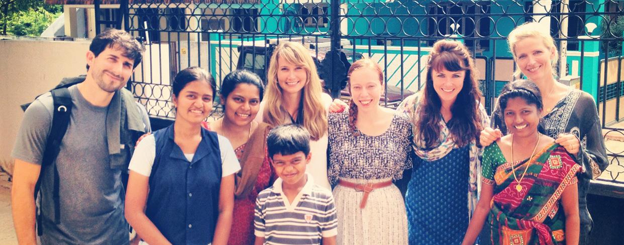 Madurai-Staff-and-Kids-100-Cameras