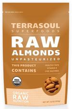 organic-raw-sattvic-almonds