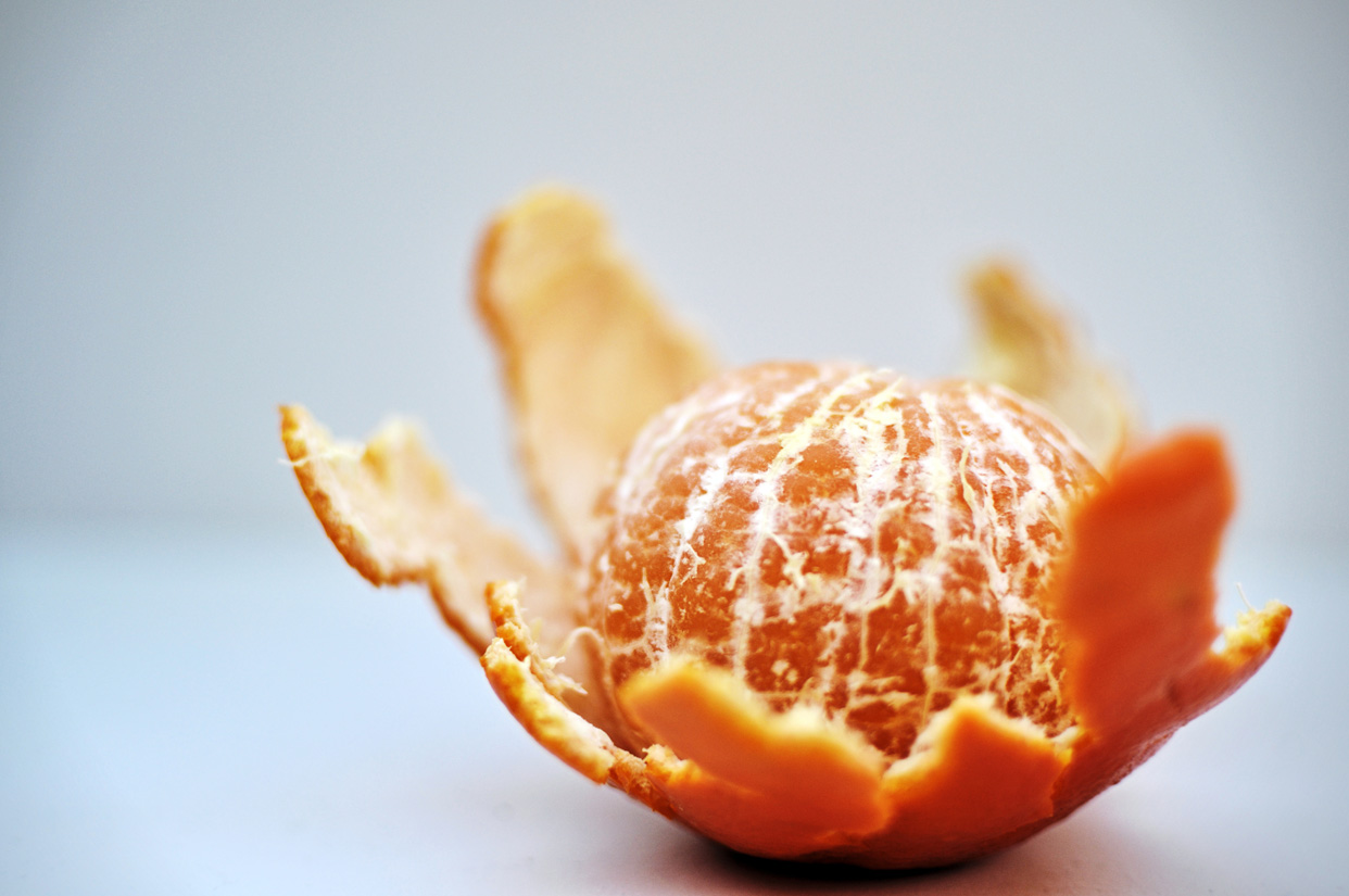 Benefits-of-Organic-Food-Orange-Pic