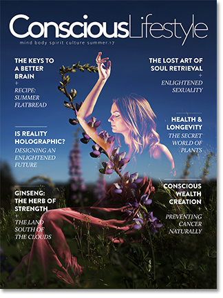 Issue-015-Cover-Post