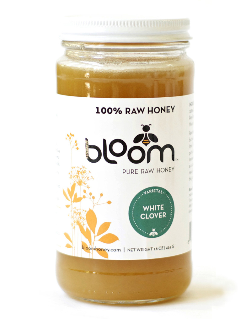 bloom-raw-honey