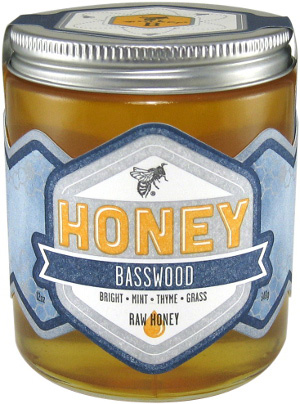worker-b-basswood-raw-honey