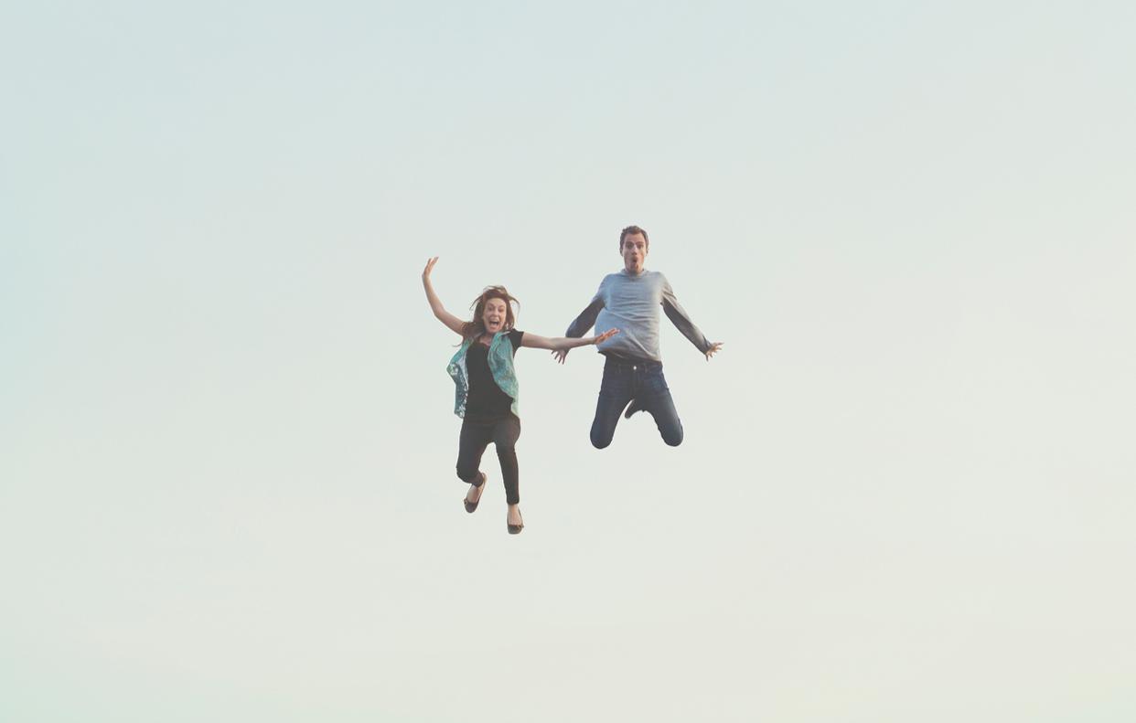 cultivating-empathetic-joy-main