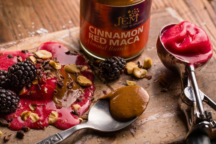 Almond-Butter-Jem-Medicinal-Superfood