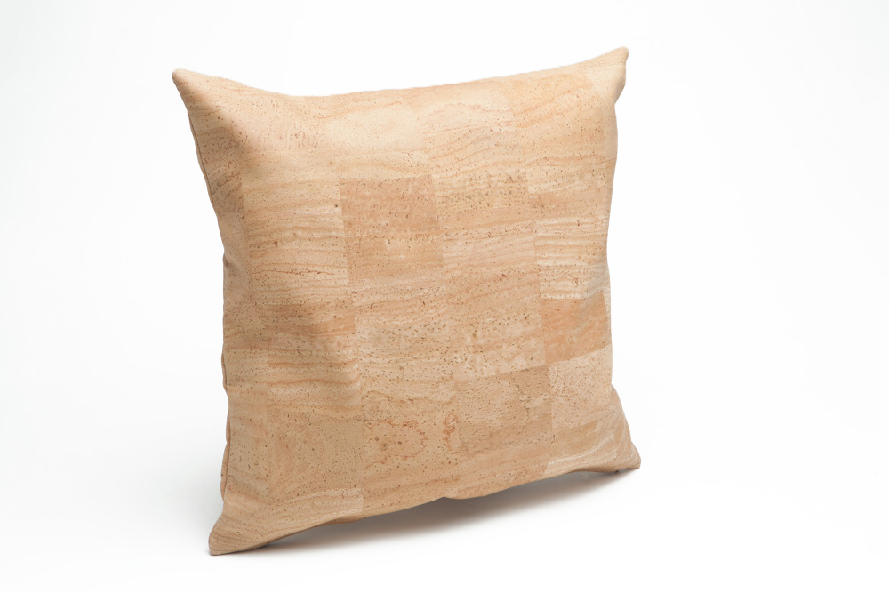 Cork-Pillow-Eco