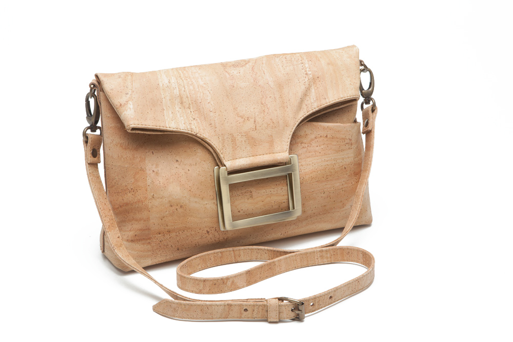 Cork-Purse-Bag-Eco