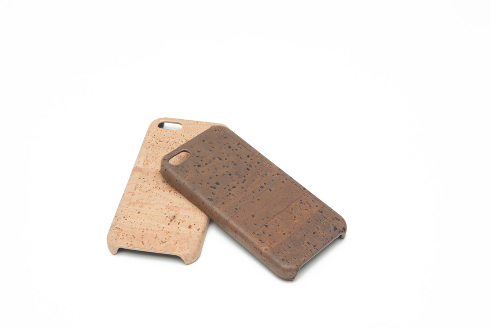Cork-iphone-case-eco