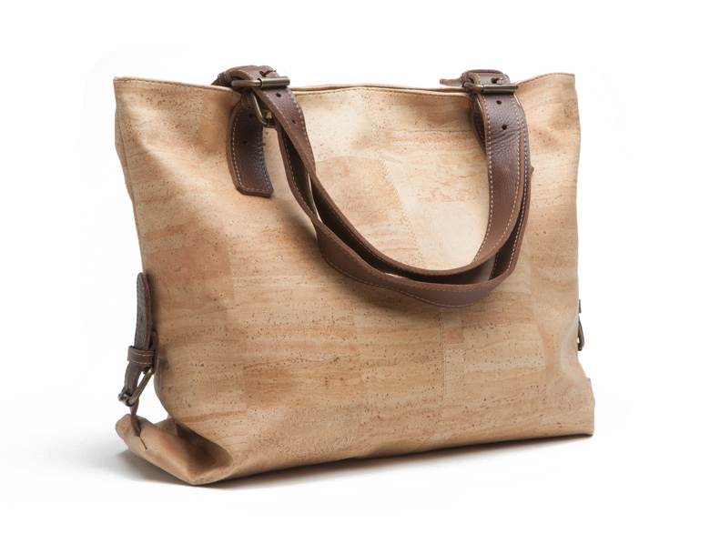 cork-bag-goods-eco