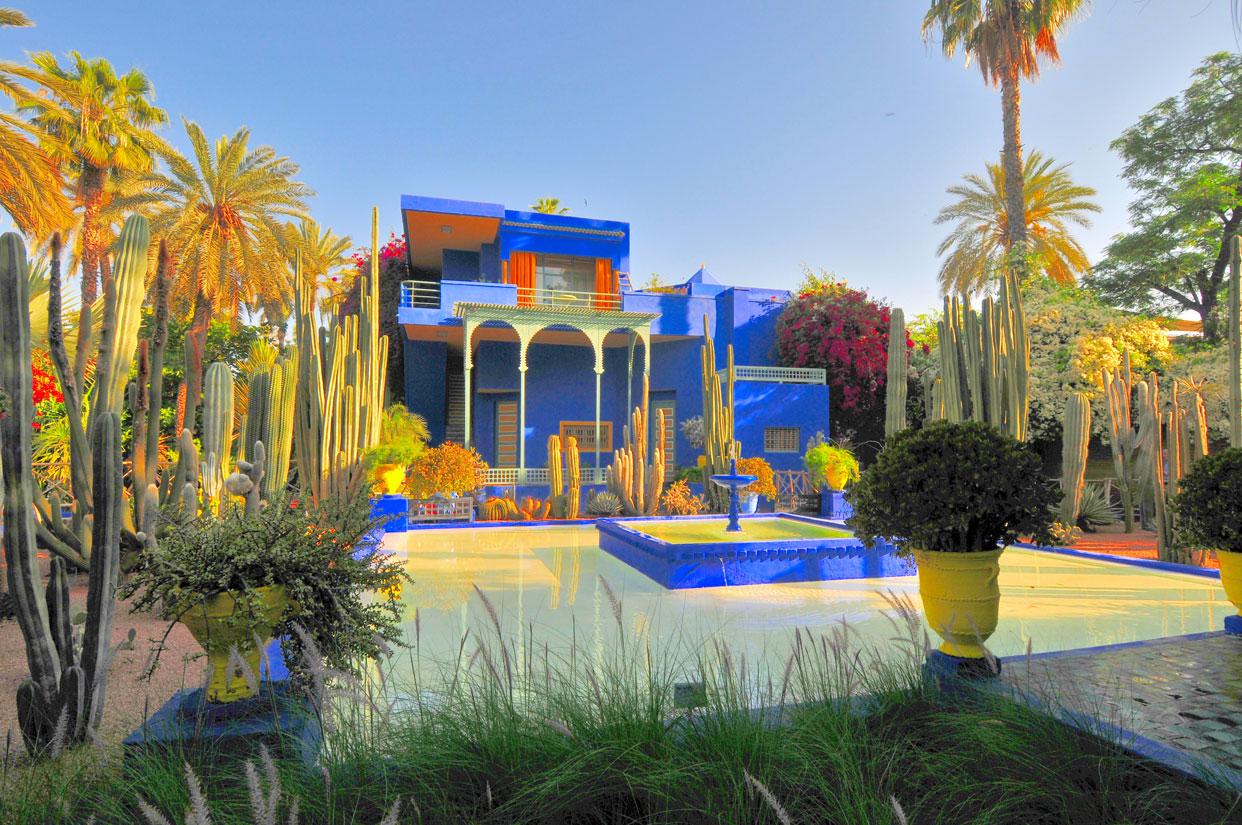 la-jardin-des-majorelle-marrakech-morocco