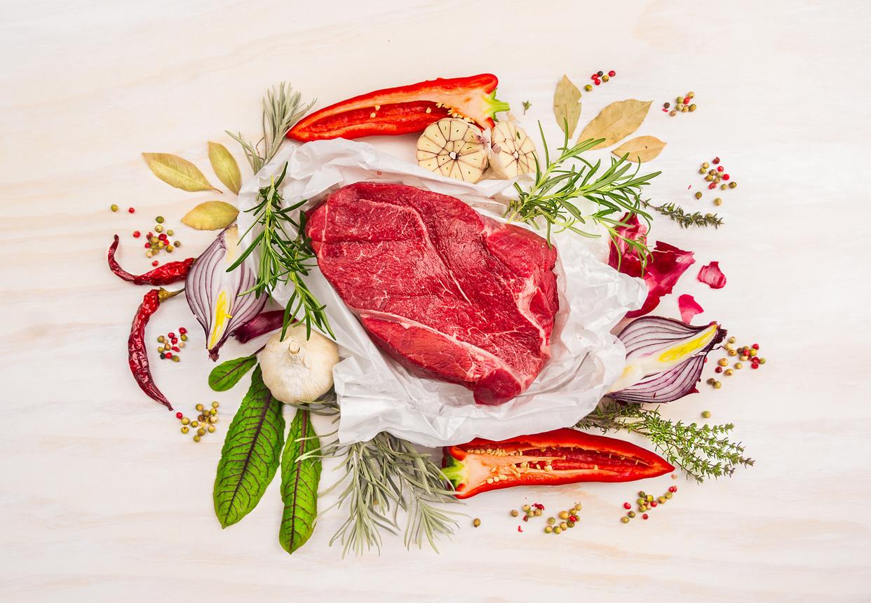 Ayurvedic-Diet-foods-and-doshas-main