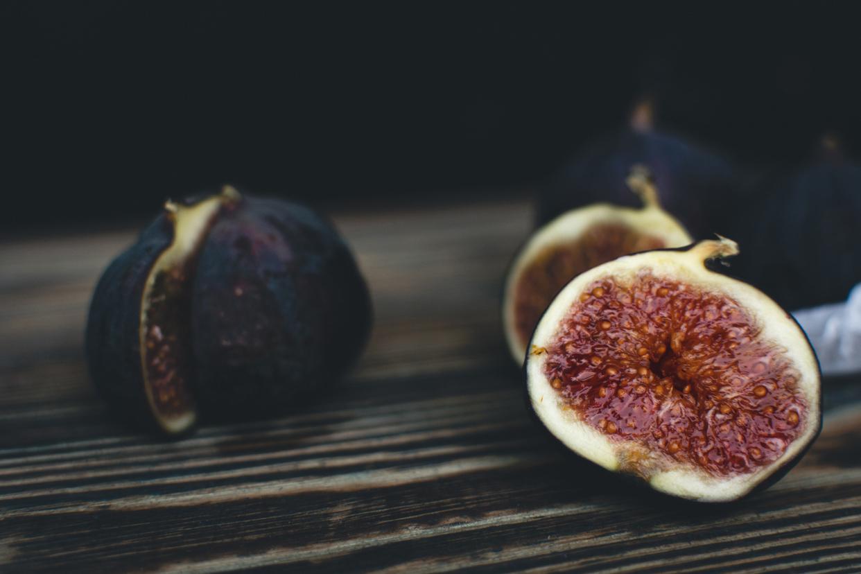 Figs-Ayurvedic-Diet-main-3