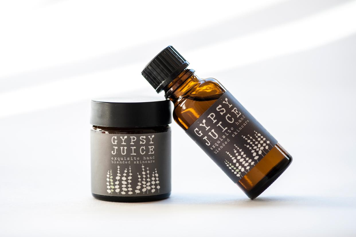 gypsy-juice-bottles-skincare