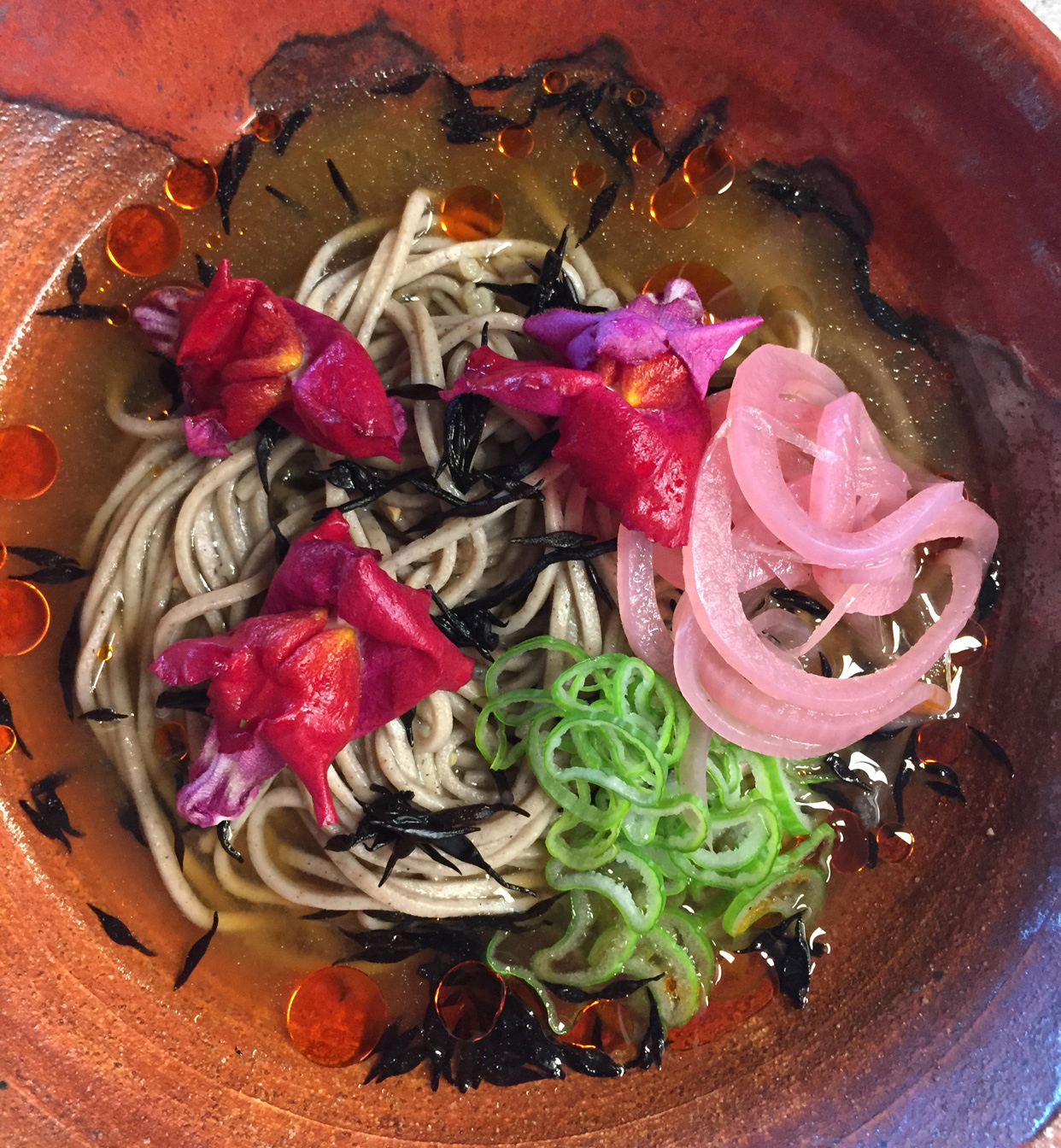soba-noodles-recipe-vegan-2