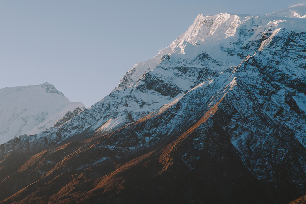 Himalyan-Mountain-Shilajit