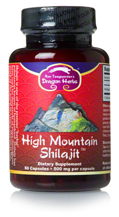 dragon-herbs-high-mountain-shilajit