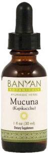 Banyan-Botanicals-Mucuna