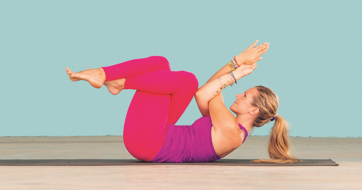 Eagle-Pose-Variation-Yoga-2