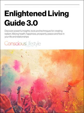 Enlightened-Living-Guide-Cover-Hi-Res