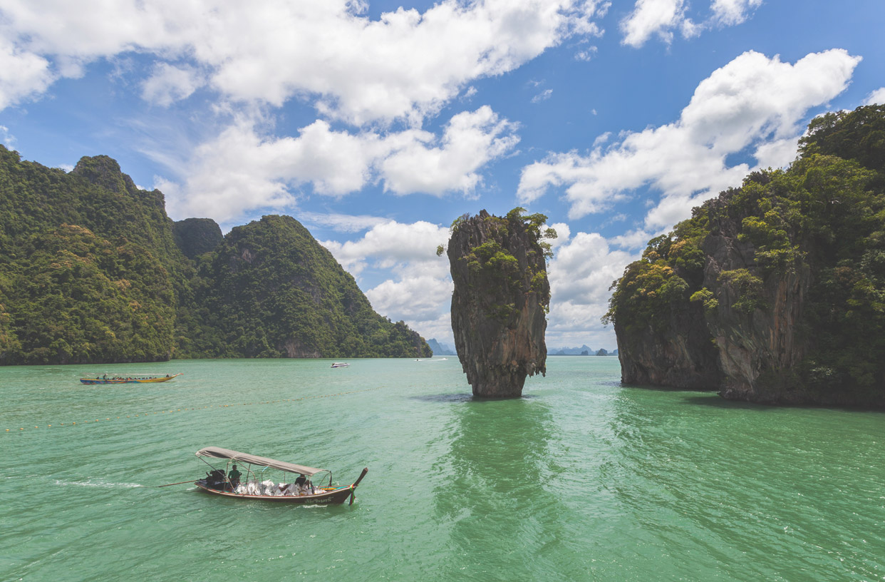 Isla-Tapu-Ao-Phang-Nga-National-Park-Thailand