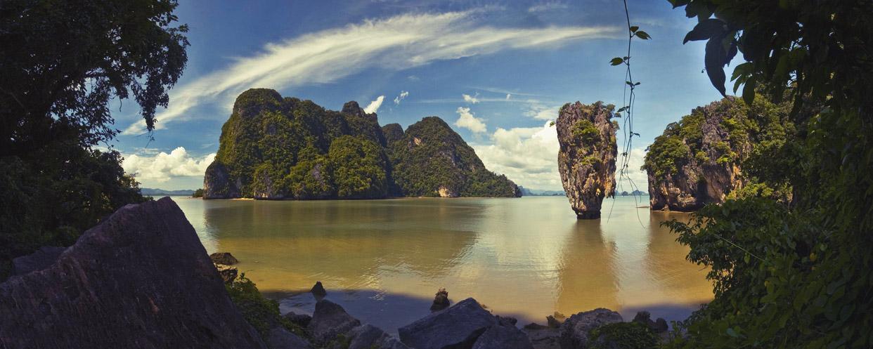 James-Bond-Island-Ao-phang-nga-national-park-thailand