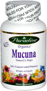 Paradise-Herbs-Mucuna