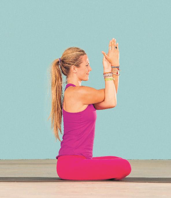 Seated-Eagle-Pose-1-Yoga