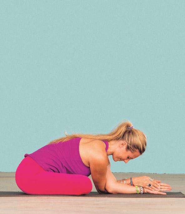 Seated-Eagle-Pose-2-Yoga