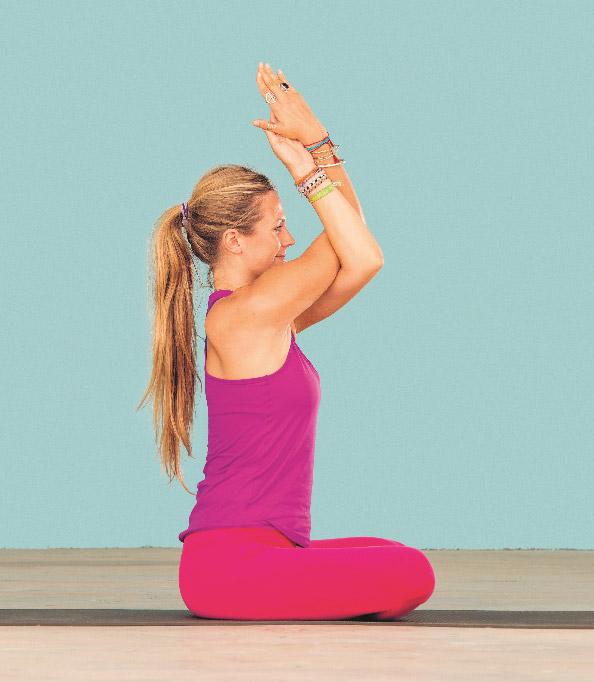Seated-Eagle-Pose-3-Yoga