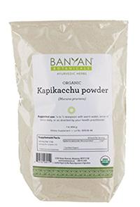 banyan-mucuna-pruriens