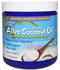 Alive-Organic-Coconut-Oil