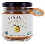 Organic-Bee-Pollen