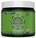 Organic-Spirulina-Powder