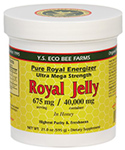 Royal-Jelly-Longevity-Diet