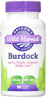 burdock-root-oregon-wild-harvest