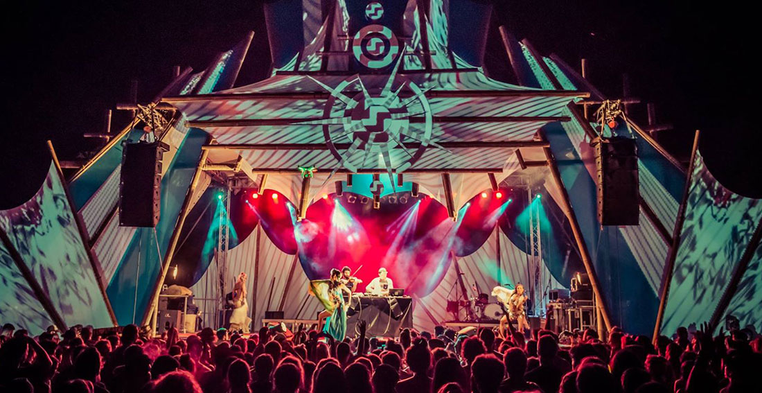 Envision-Festival-Main-Stage