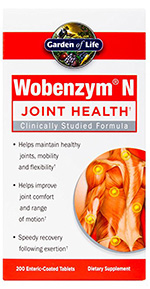 garden-of-life-wobenzym-n-inflammation-enzymes