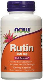 now-foods-rutin-bioflavonoid