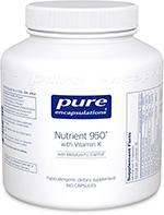 pure-encapsulations-multivitamin