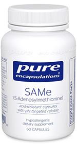 pure-encapsulations-same